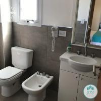 370 Alquiler Temporario, hotel in Junín