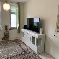 City-Wohnung Quin Brühl Zentrum