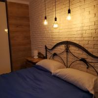 Appartamento Porta Lecce