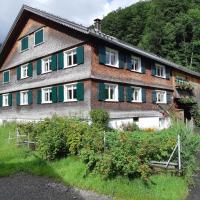 Haus Annelies, Hotel in Bizau