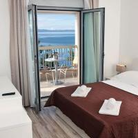Apart Hotel Simic