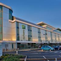 Holiday Inn Southend, hotel near London Southend Airport - SEN, Southend-on-Sea
