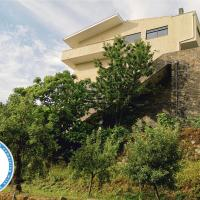 Casa da Quinta, hotel in Tabuaço