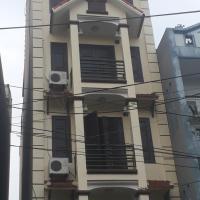 Star Apartment, hotel in Hải Dương