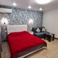 Квартира, отель в Мелитополе