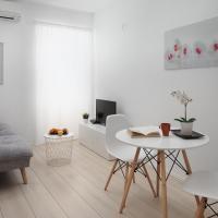 Apartments Antons 2