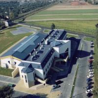 Wodnik, hotel in Krotoszyn