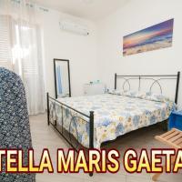 STELLA MARIS GAETA