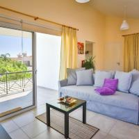 Lovely apt 250m from the Beach