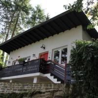 The Vianden Cottage - Charming Cottage in the Forest, hotel in Vianden
