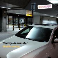O HOSTEL GRU-SP - Próx ao Aeroporto de Guarulhos