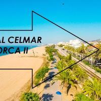Hostal Celmar Malllorca II