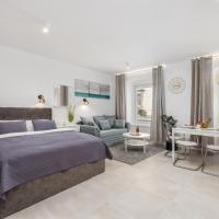Srnec Apartments - Korzo