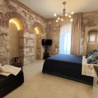 Luxury Promenade Room - Mini Palace