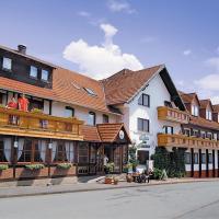 Hotel Igelstadt