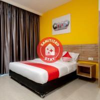 OYO 3159 Festive Inn