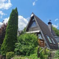 Ferienhaus Erlenwald