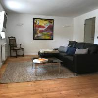 Schoenefeld-Apartment