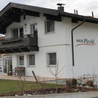 Haus Pirchl