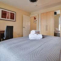 1 Bedroom Serviced House /Apartment - Adelaide Apartment