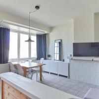 Apartments Villa Manalou