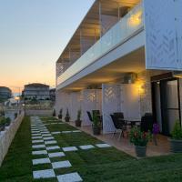 DELEJO Resorts & Suites