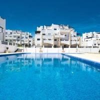 Alcudia Smir Apartment