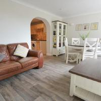 Clifton Court Apt 19 with Heated Pool