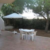 Playa Grande Casa Vacanze