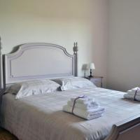 Bed and Breakfast Tabì