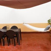 Giestal Terrace