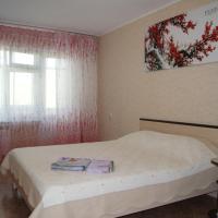 Квартира Краснокаменск 105