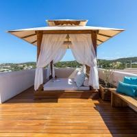 Ibiza Royal Villas, hotel in Cala Tarida