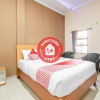 OYO 876 D' Exclusive, hotel in Tasikmalaya