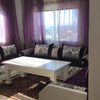 Appartement Hatba