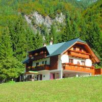 Agriturismo Prati Oitzinger, hotel in Valbruna