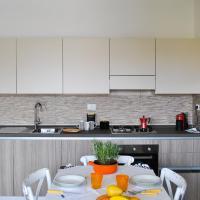 Casa Antu - Appartamento con 2 camere in centro abitato