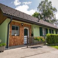 Ferienhaus Stolz