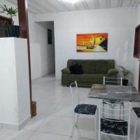 Guest House Marinas