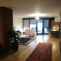 Central Suite Bremen