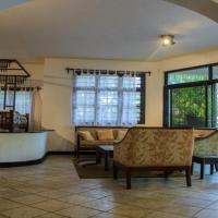 Palm Beach Manor