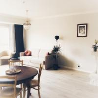 Appartement Pauline