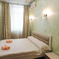 Hotel Andreevskiy