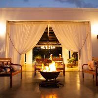 Quinta dos Lemos, hotel near Araxa Airport - AAX, Araxá