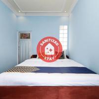 SPOT ON 2112 Homestay Lestari Dieng, hotel di Dieng