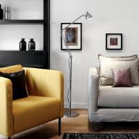 SAXX Apartments Hagen