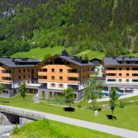 ArlbergResort Klösterle, hotel in Klösterle