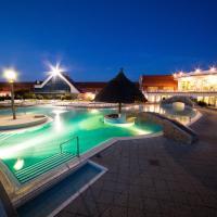 Kehida Termál Resort & Spa