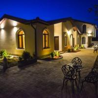 Villa Boutique Alina