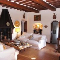 Castello di Loreto, hotell i Todi